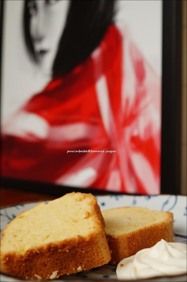 35玫瑰鹽味奶油磅蛋糕2