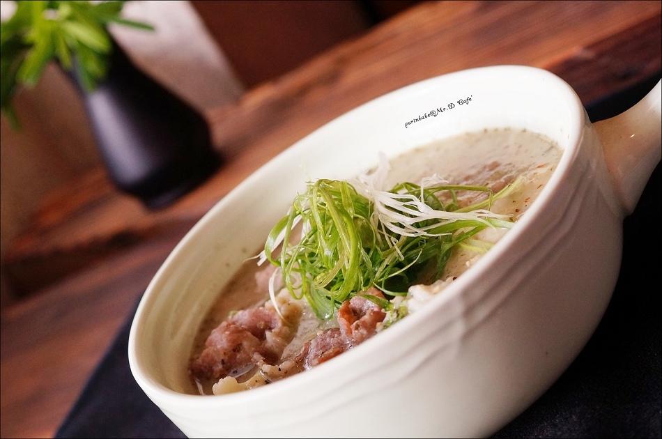 31梅花豬肉燉燕麥1