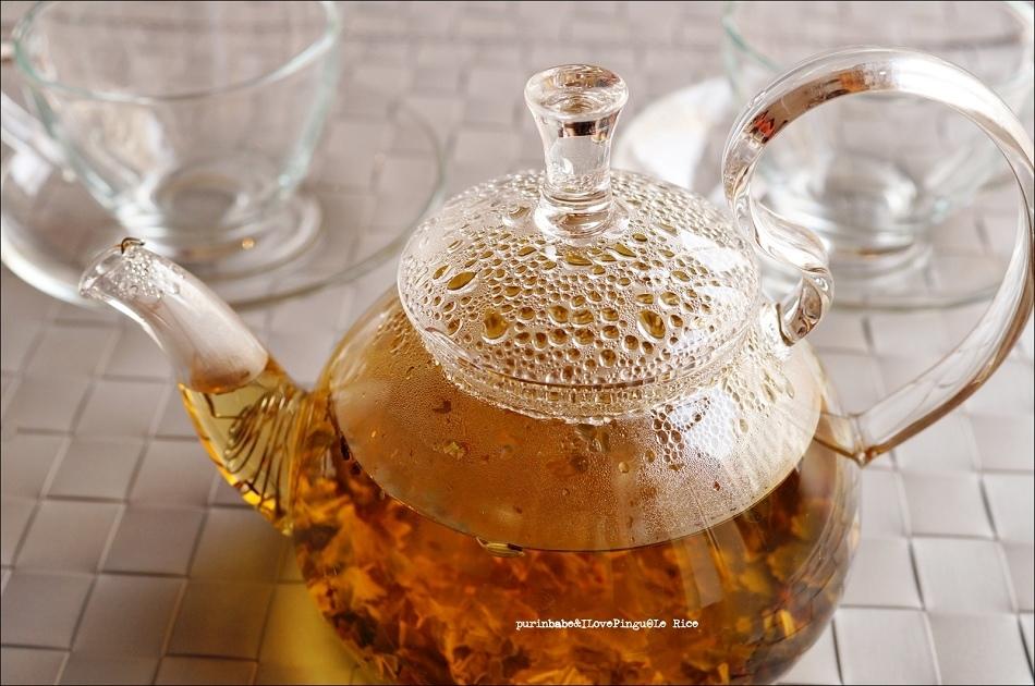 31迪多思馬黛茶1