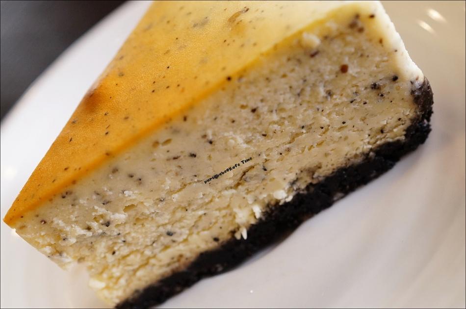 33芝麻乳酪蛋糕2