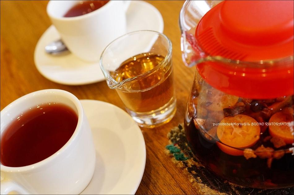 35德國經典紅莓果茶2