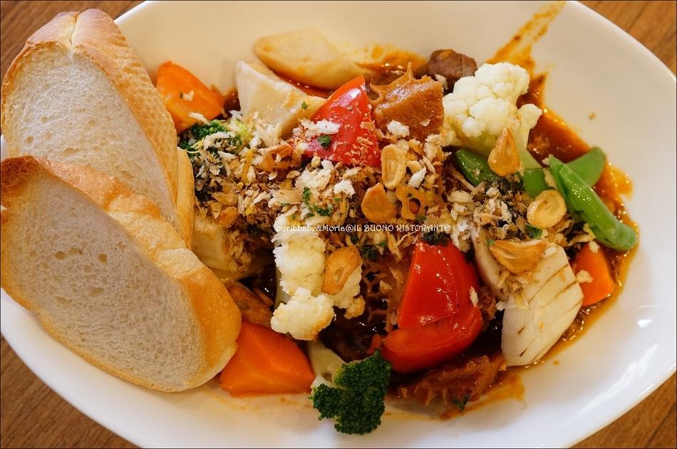 32經典義式蕃茄燉牛肉2