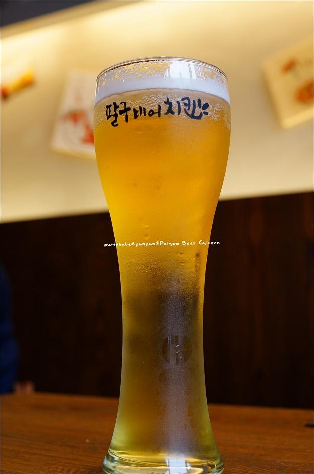 42蘋果啤酒