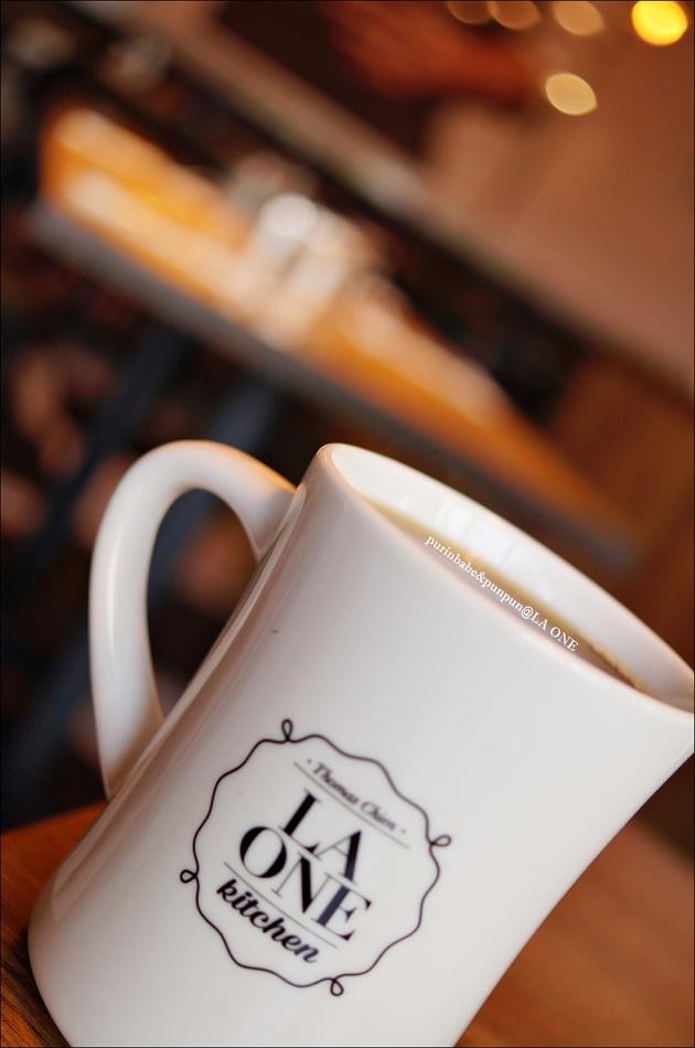 35熱紅茶