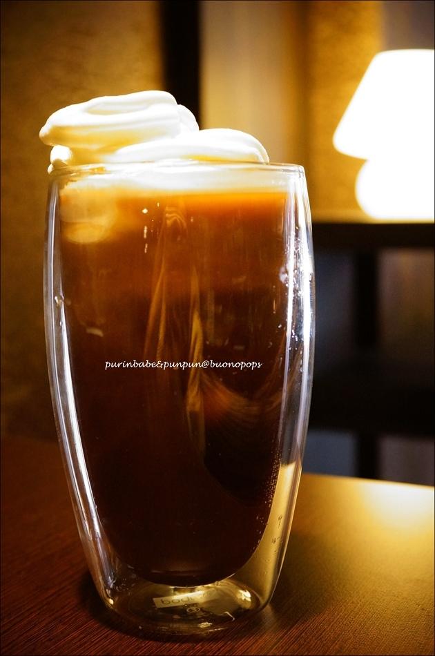 32霜淇淋冰咖啡1