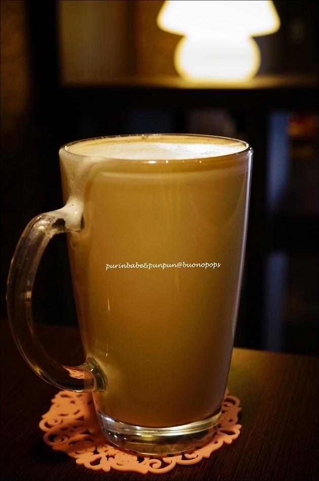 30原味經典熱奶茶1