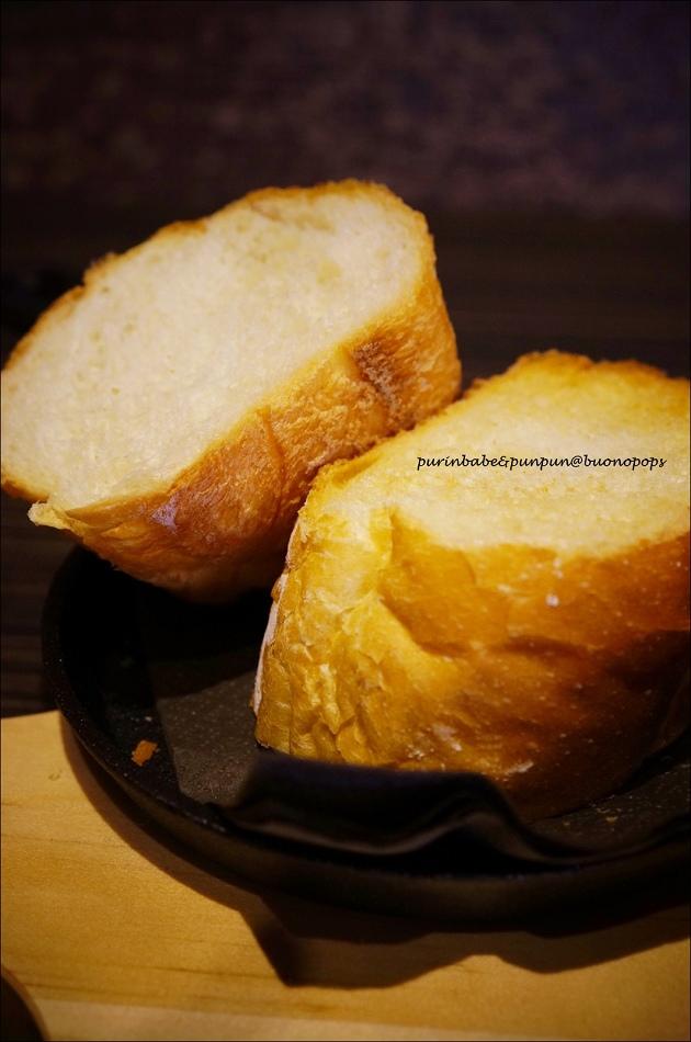 28法國麵包
