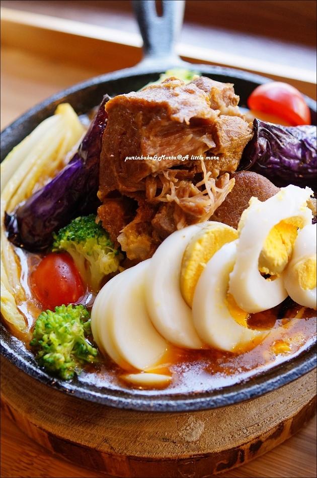 39泰式椰奶慢燉梅花豬肉