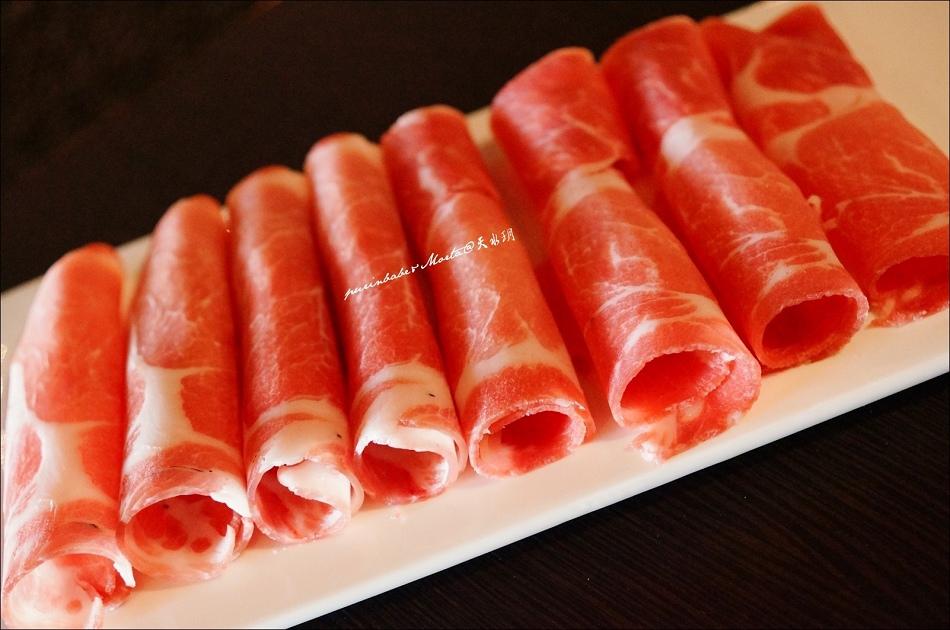 31梅花嫩豬肉