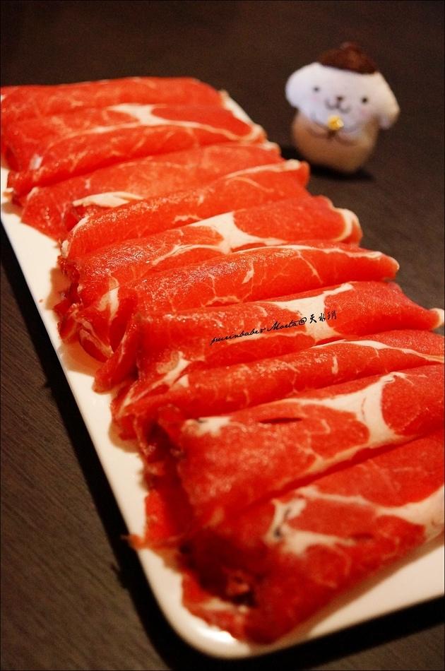 27牛五花肉1