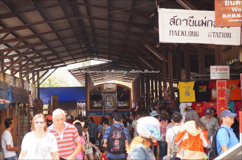 30火車進站9