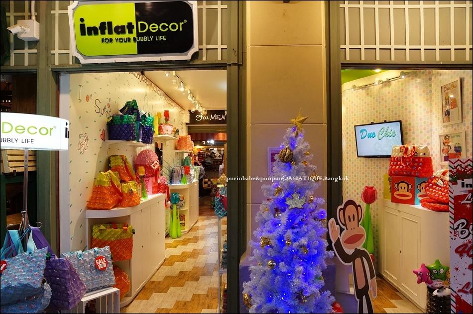 18inflat Decor1