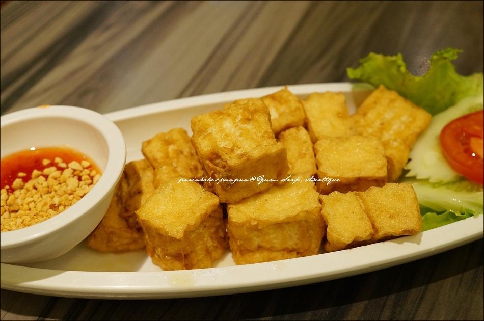 12炸豆腐1
