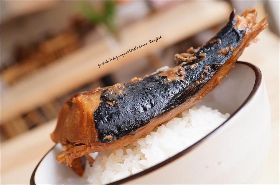 27鯖魚味噌煮2