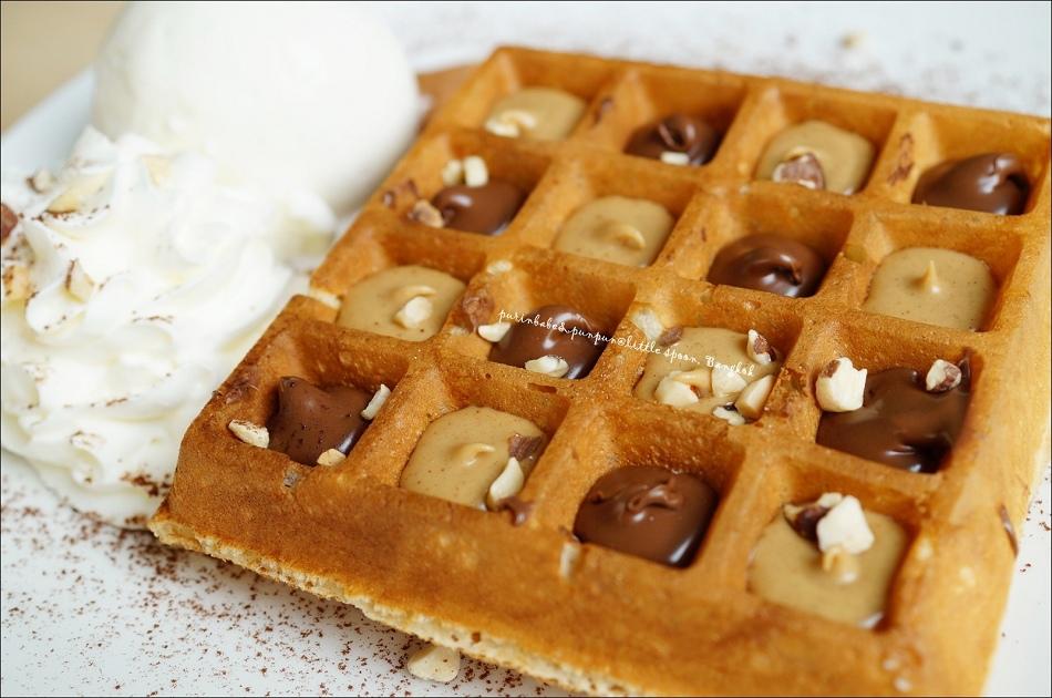 29Nutty professor waffle2