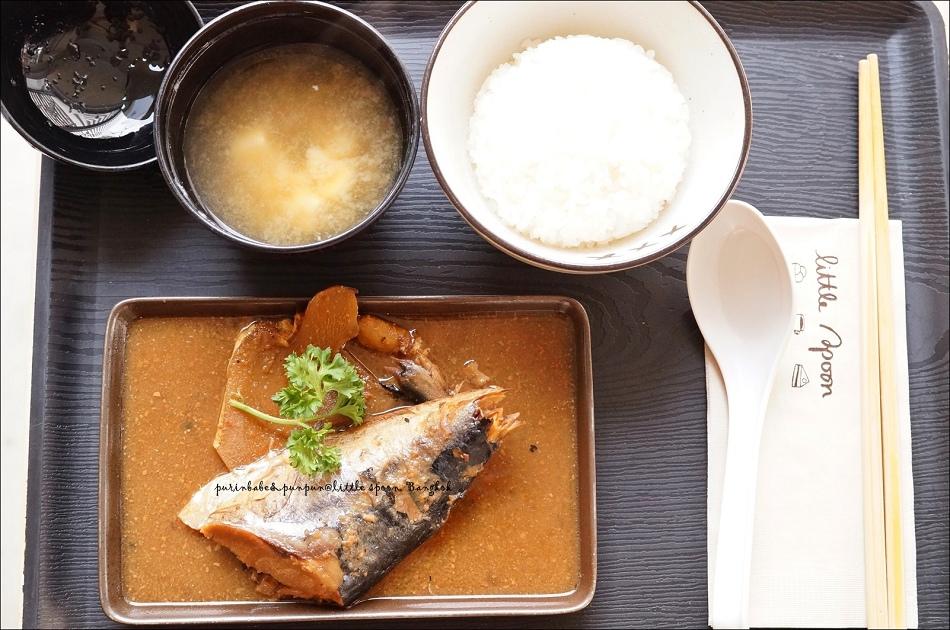 26鯖魚味噌煮1