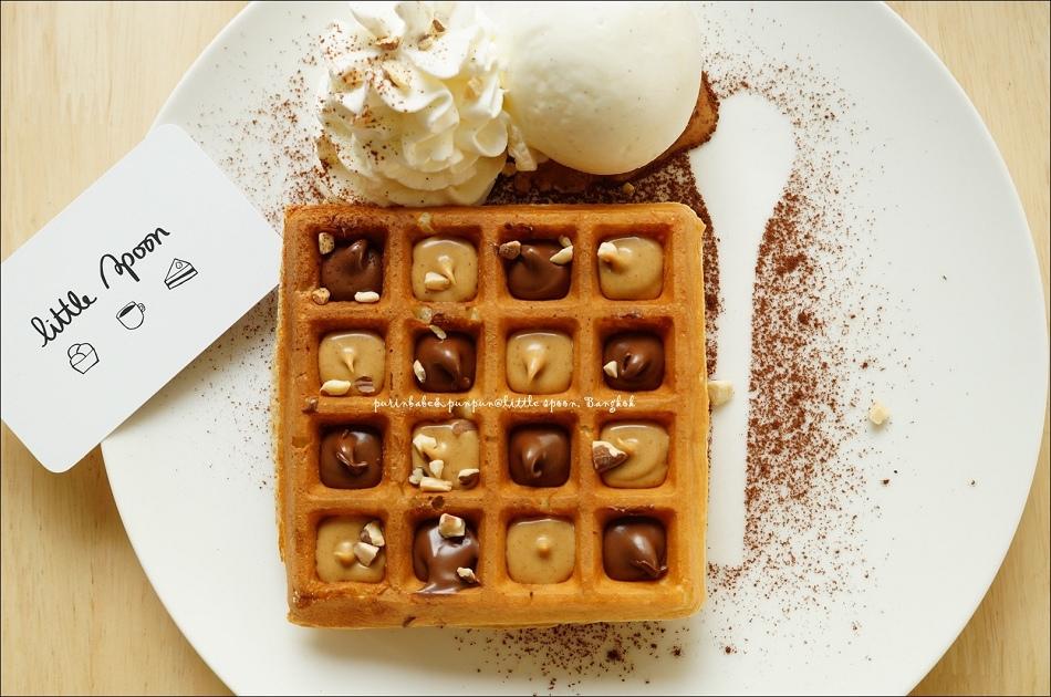28Nutty professor waffle1