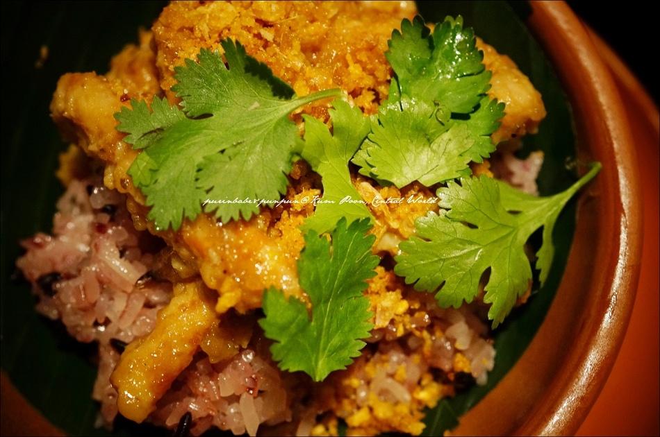 18糯米醃豬肉2
