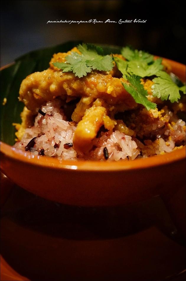 17糯米醃豬肉1