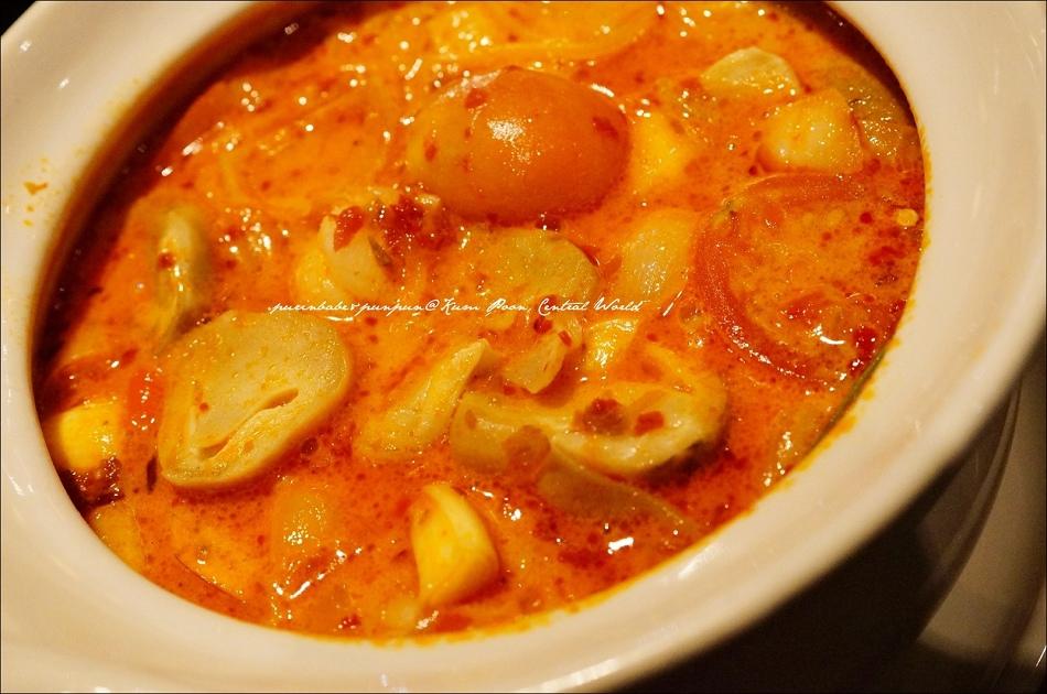 22明蝦酸辣湯麵1