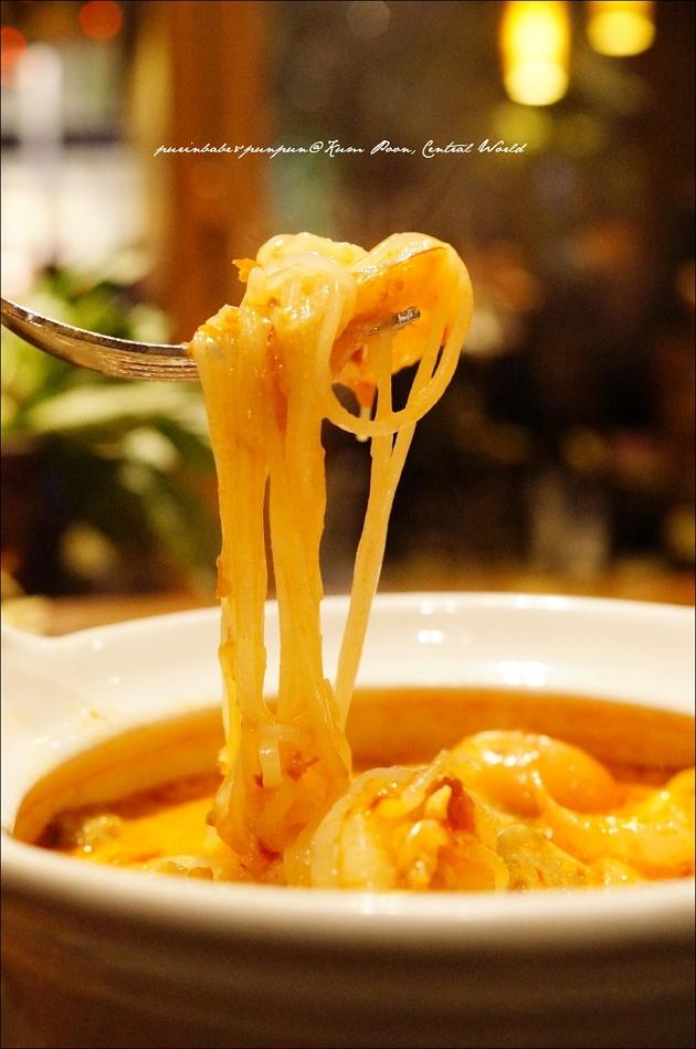 24明蝦酸辣湯麵3