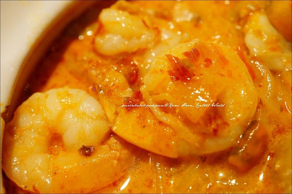 23明蝦酸辣湯麵2