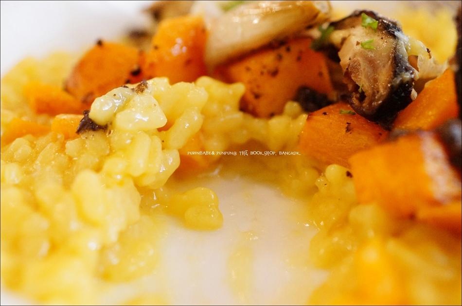 28奶油南瓜燉飯2
