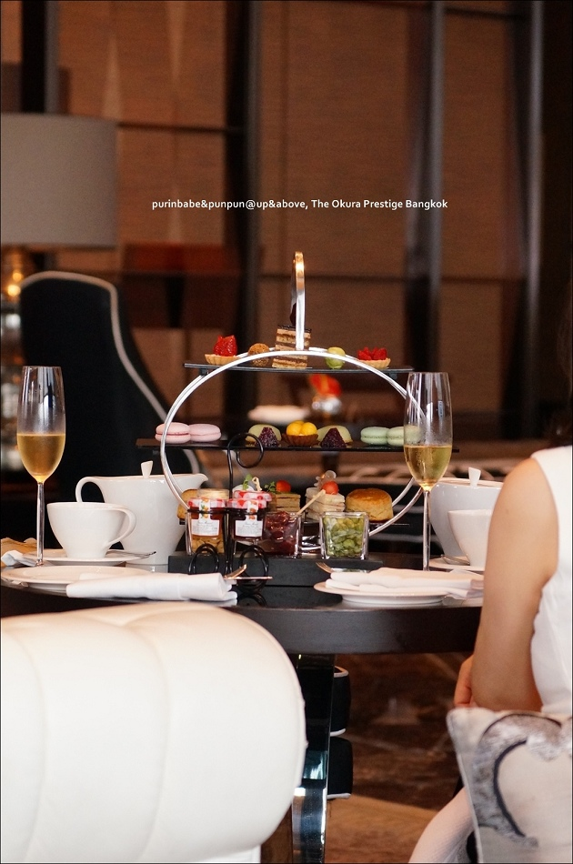 18泰式午茶