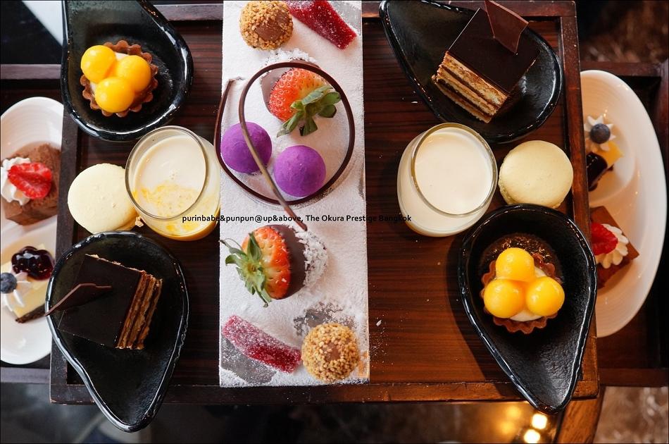 21Chocolate Box2