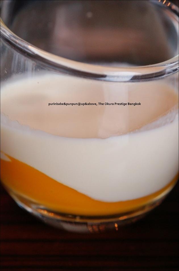28芒果汁