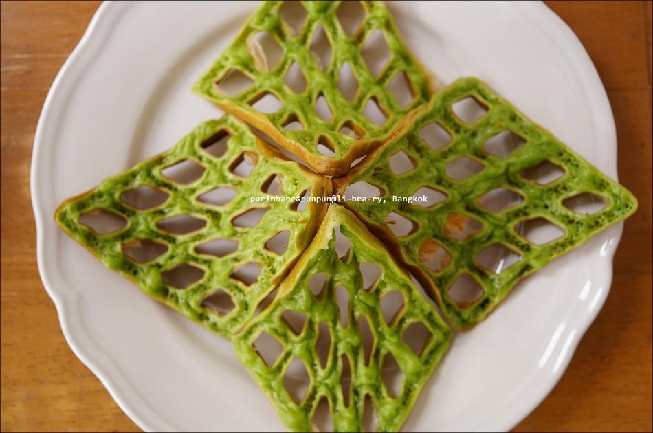 34li-bra-ry waffle2