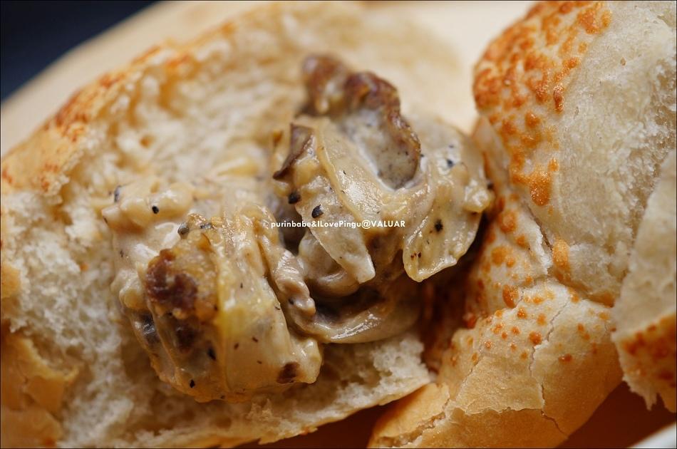 33義式磨菇牛肉2