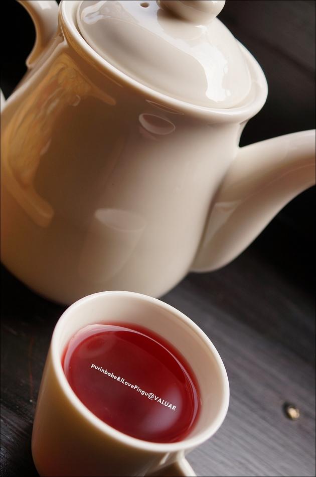 35莓果花茶1