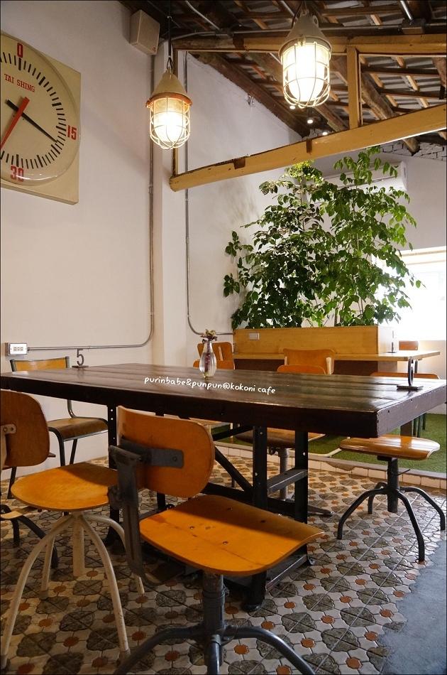 14二樓主用餐區1