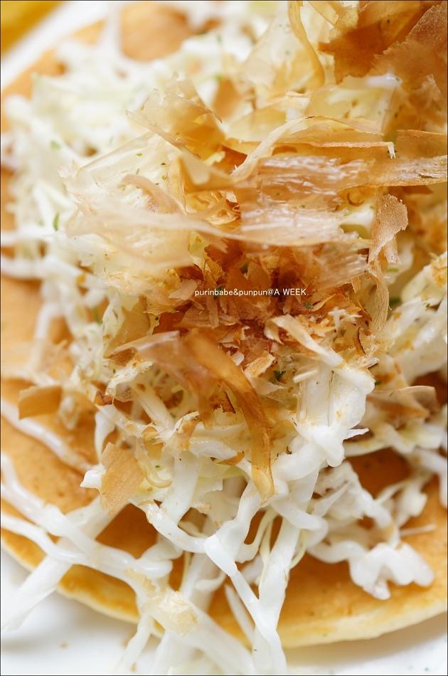 32日式和風章魚燒煎餅3