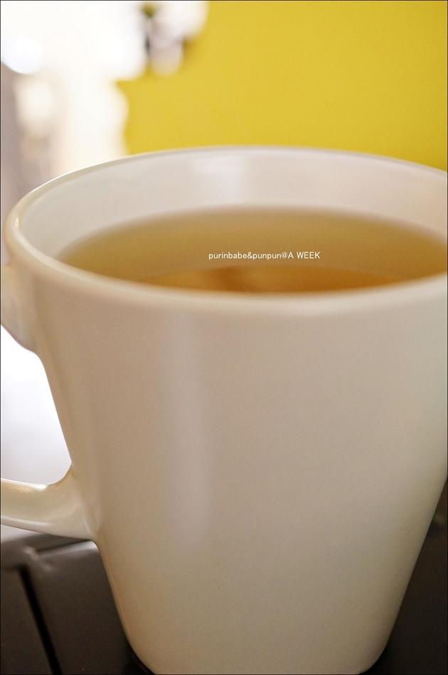 34原萃綠茶