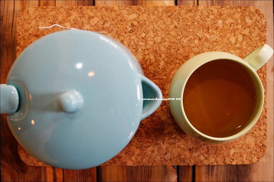 42皇家伯爵茶2