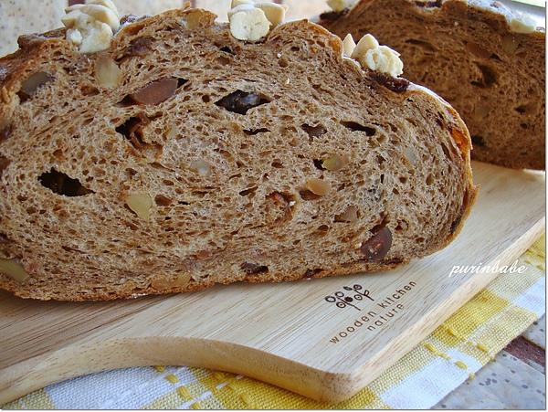 8麵包2.jpg