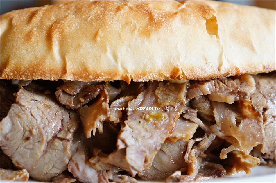 23牛肉三明治3