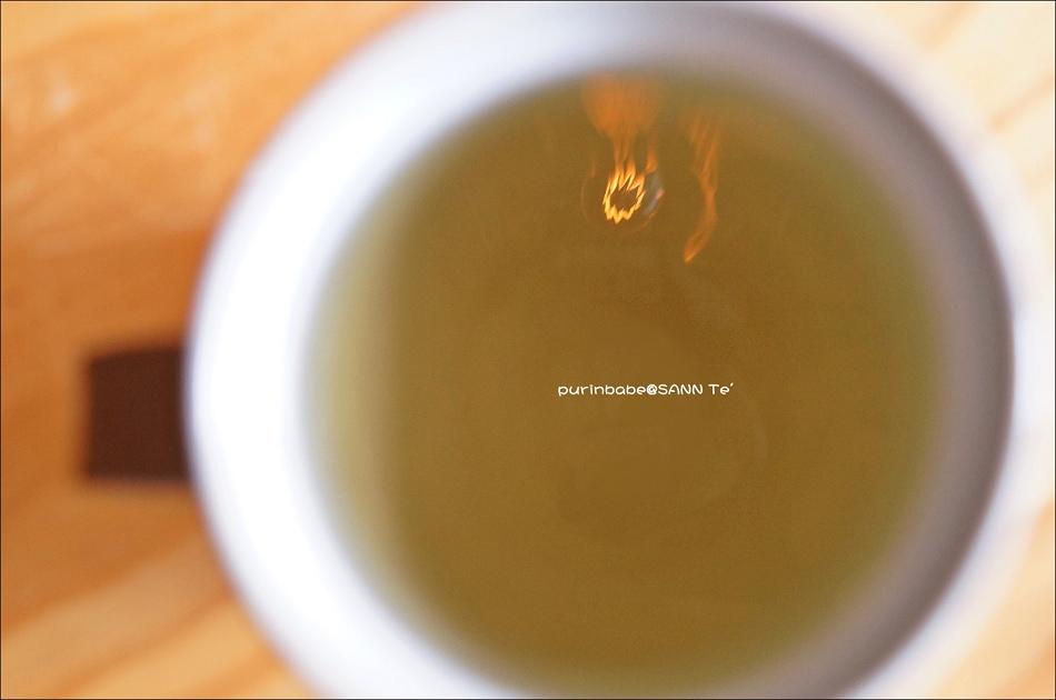 25茶花綠茶2