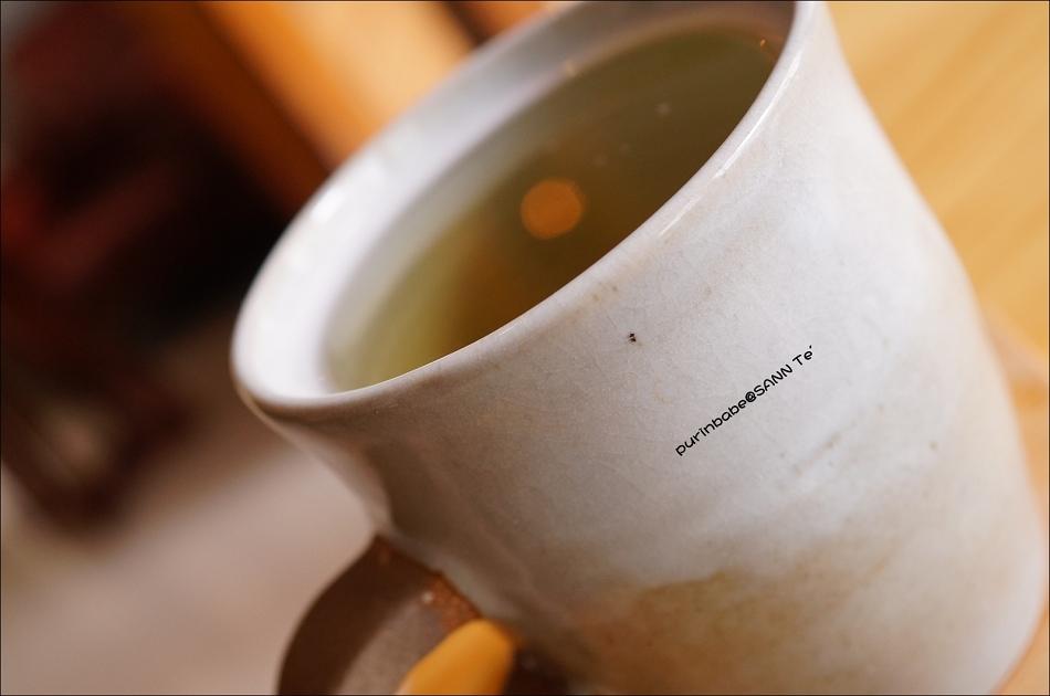 24茶花綠茶1