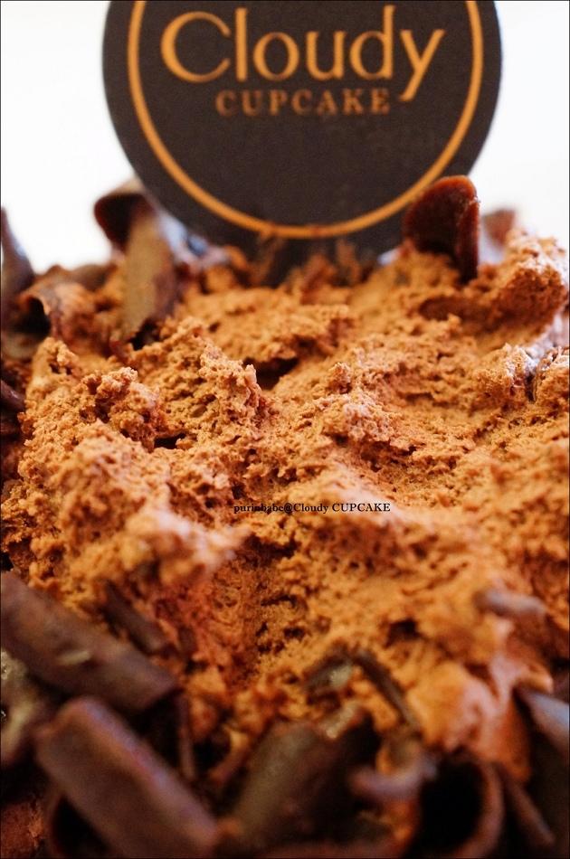 19爵士巧克力3