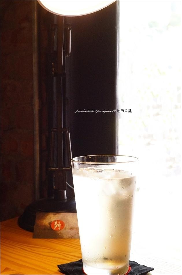 34蘋果醋飲