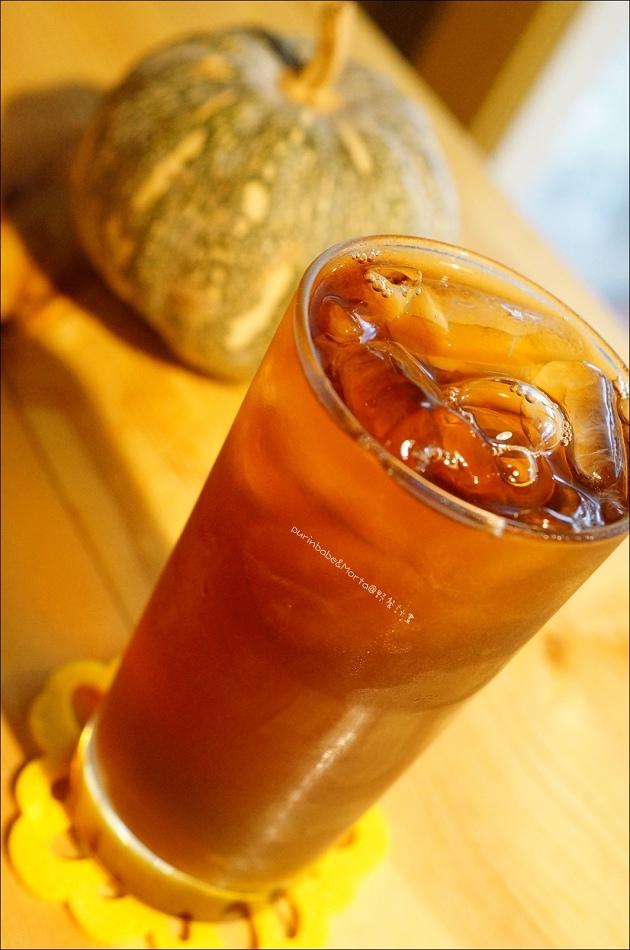 36附餐紅茶