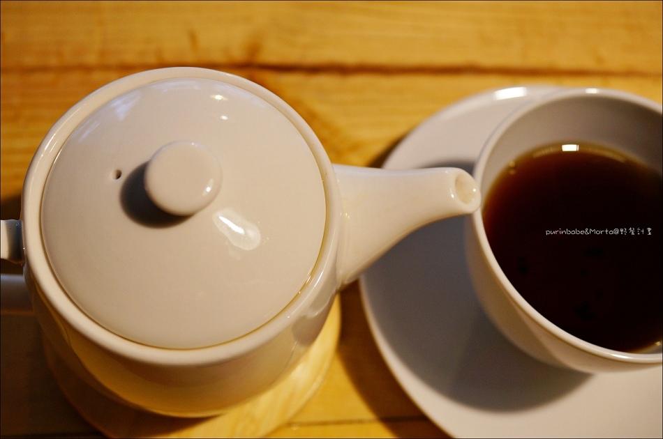 37烏龍茶