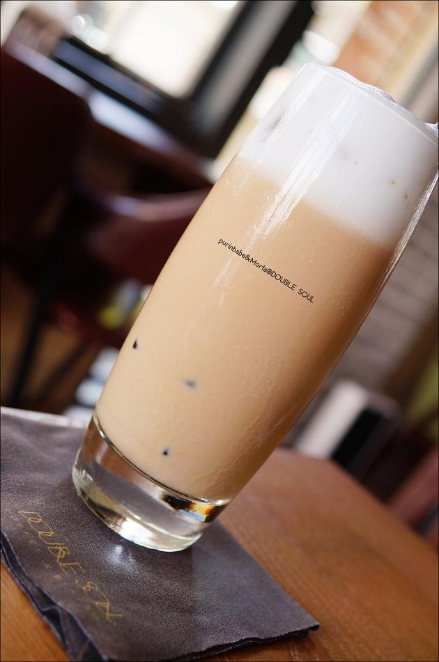 43錫蘭鮮奶茶