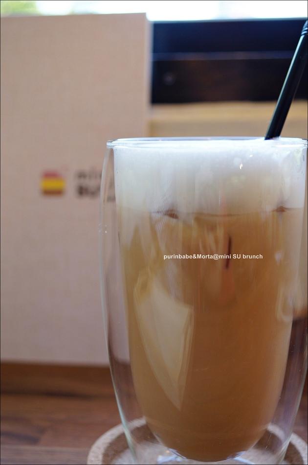 28錫蘭奶茶