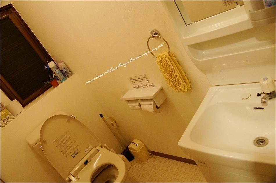 21二樓衛浴1