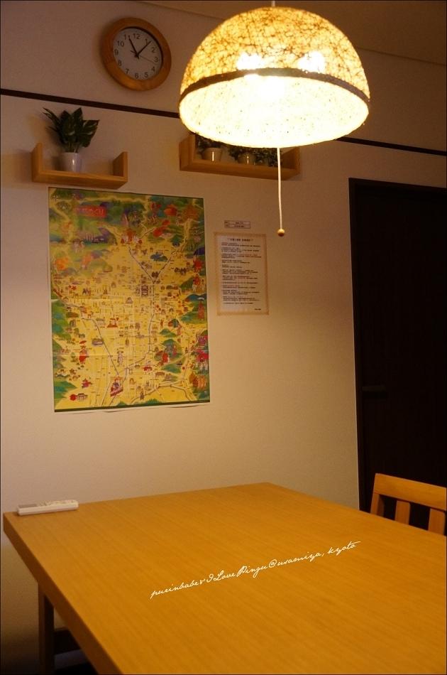 18二樓廚房3