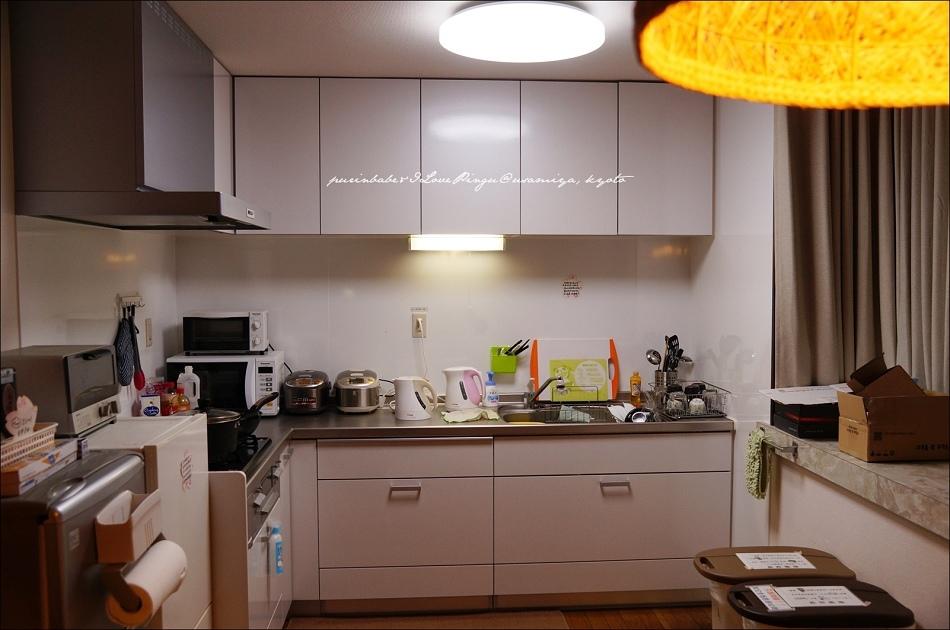 17二樓廚房2